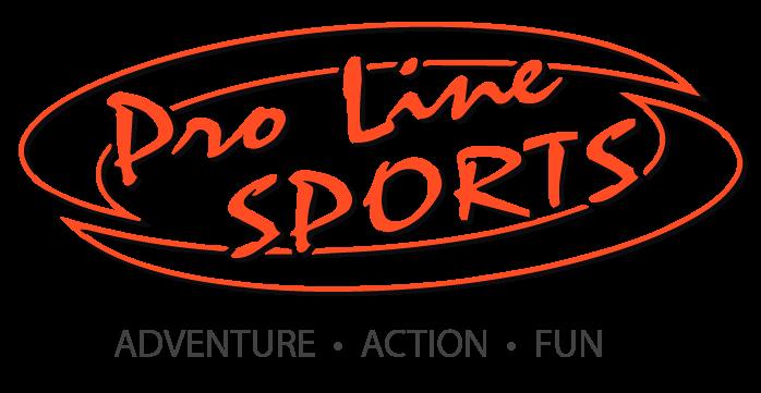 wordpress.pro-line-sports.de